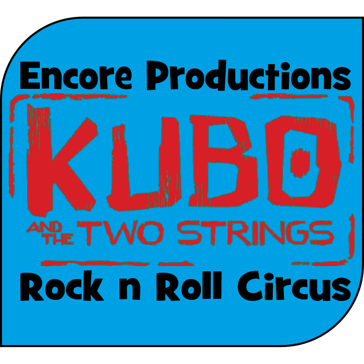 KUBO - The Rock 'n' Roll Circus Student Show