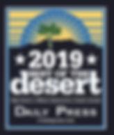 best-of-the-desert-logo.jpg