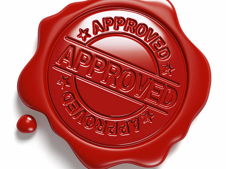 Course Approval Process - Curriculum