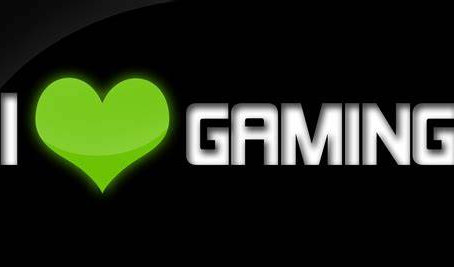 Tonight is Virtual Game Night