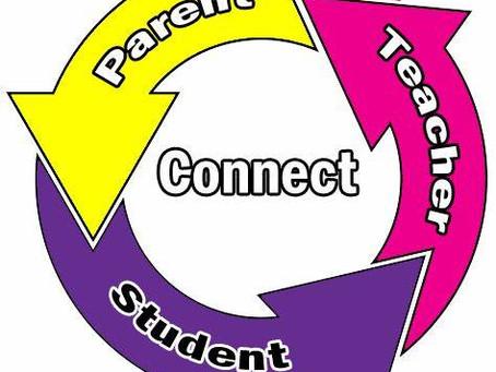 Grades and Parent/Teacher Conferences