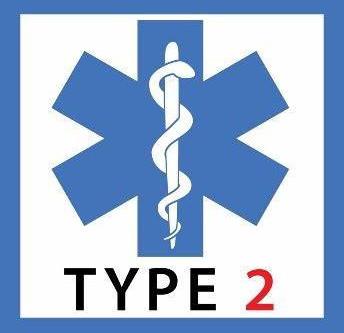 Type 2 Diabetes Information