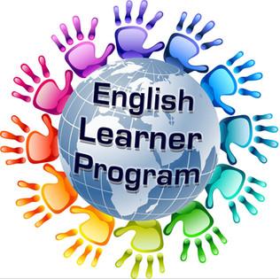 English Learner (EL) Master Plan
