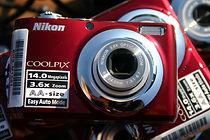 camera color.JPG