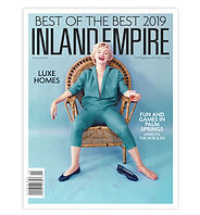 BEST-OF-INLAND-EMPIRE-2019.jpg