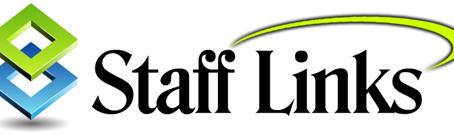 Staff Links