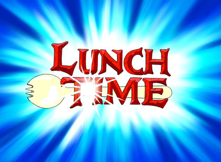 Remote Lunch Pickup Details