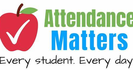 New Year Attendance Requirements