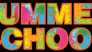 Summer School 2021 - Academic and Arts Programs