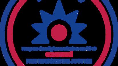 CONSTAT HUISSIER