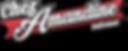 logo-frevent.png