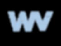 Web Vector Logo blue.png