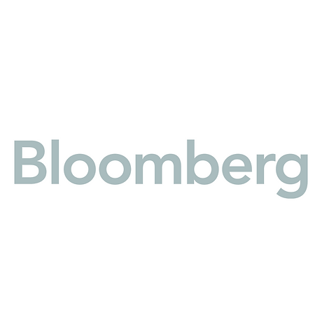 Bloomberg Grey In Square .png