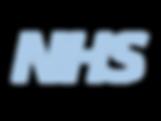 DAVE NHS logo blue.png