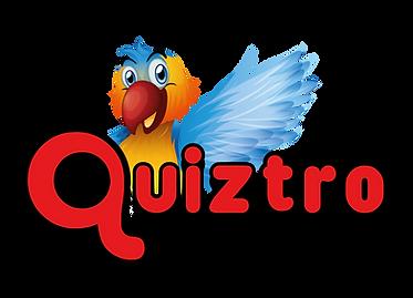 Quiztro-logo_Color_v2.png
