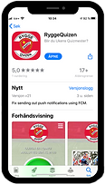 Rygge-appstore.png