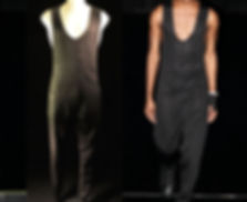 CLEONS. CLEONS CLOTHING. MENS JUMPSUITS.