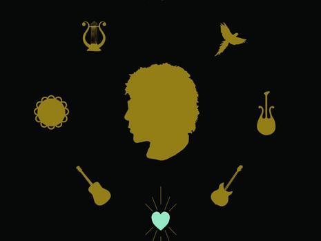 """""""Florilège"""", le nouvel album de Laurent Voulzy"""
