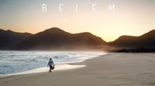 Belem : le nouvel album de Laurent Voulzy