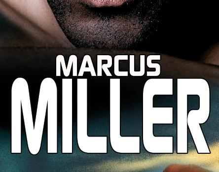 Ana Carla Maza en première partie de Marcus Miller & Selah Sue à Paris 🌈