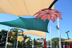 Cable Beach Broome Water Park