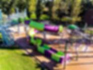 Drone_Pics_Reduced.jpg