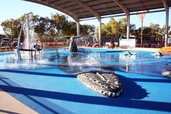 Water Parks Australia