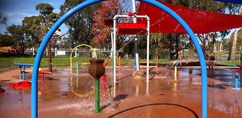 Benalla Splash Park.jpg