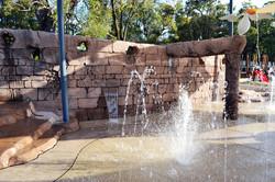 Kwinana Splash Pad