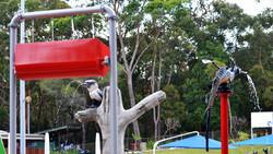 Warringah Water Park