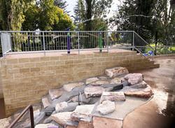 Mudgee Water Park