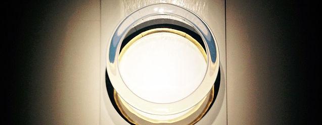 Art Gallery, Mariko Mori
