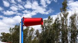 Tocumwal Splash Park