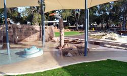 Kwinana Water Park