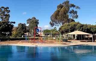 Merrigum Water Park.jpg