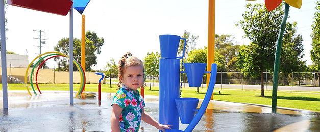 Deniliquin splash park.jpg