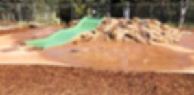 Barooga Splash Park.jpg
