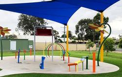 Deniliquin Water Playground