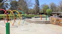 Bright Splash Park