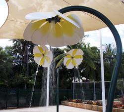 Splash Pads Australia