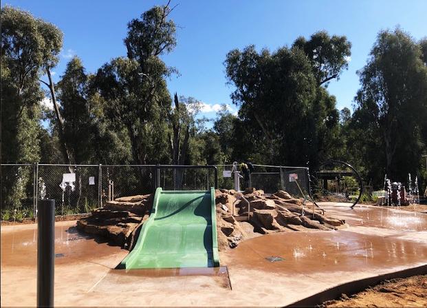 Barooga Water Park.jpg