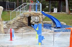Warringah Splash Park