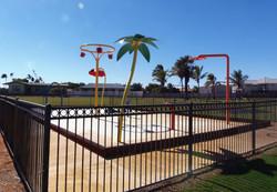 Carnarvon Water Playground