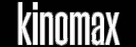 kinomax  Logo_yoko (2) (1).png