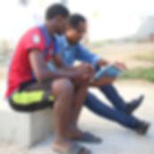 mentor2.jpg