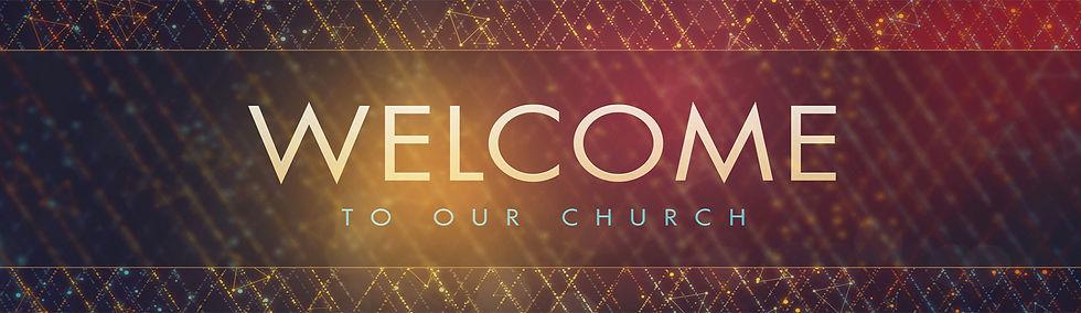 welcometoourchurch.jpg