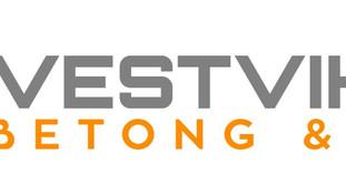 Vestviken Entreprenør etablerer nytt datterselskap - Vestviken Betong & Tre AS