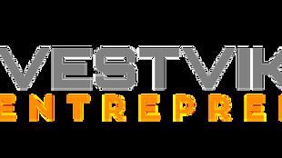 Oxer Kapital investerer i Vestviken Entreprenør