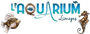 logo-site-web-2019.png