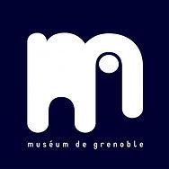 museum_planche_logo_toutes_declinaisons-